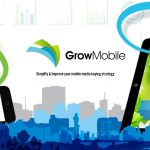 GrowMobile
