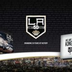 Kings_Slider copy