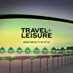 Travel&Leisure-slider