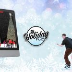 edge_slider_holidayice-logo