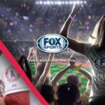 FOX-SPORTS_EdgeSlider-logo