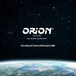 Edge_Slider_Orion