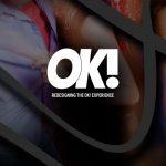 OK!-Magazine-slider