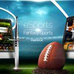Edge_Slider_eSports