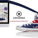 Edge_Slider_Converse