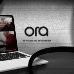 ora-tv-slider_3