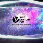 21st-Century-Fox-Slider