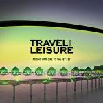 Travel&Leisure-slider