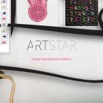 ARTSTAR_EdgeSlider-logo