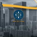 ASCA_EdgeSlider-logo