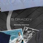 B-Draddy_EdgeSlider-logo