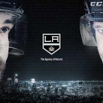 LA-KINGS_EdgeSlider-logo
