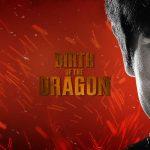 birth-of-a-dragon_edgeslider