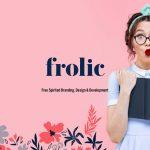 Edge_Slider_Frolic