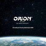 Edge_Slider_Orion